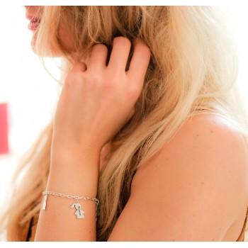 Bracelet personnalisé Garçon/Fille